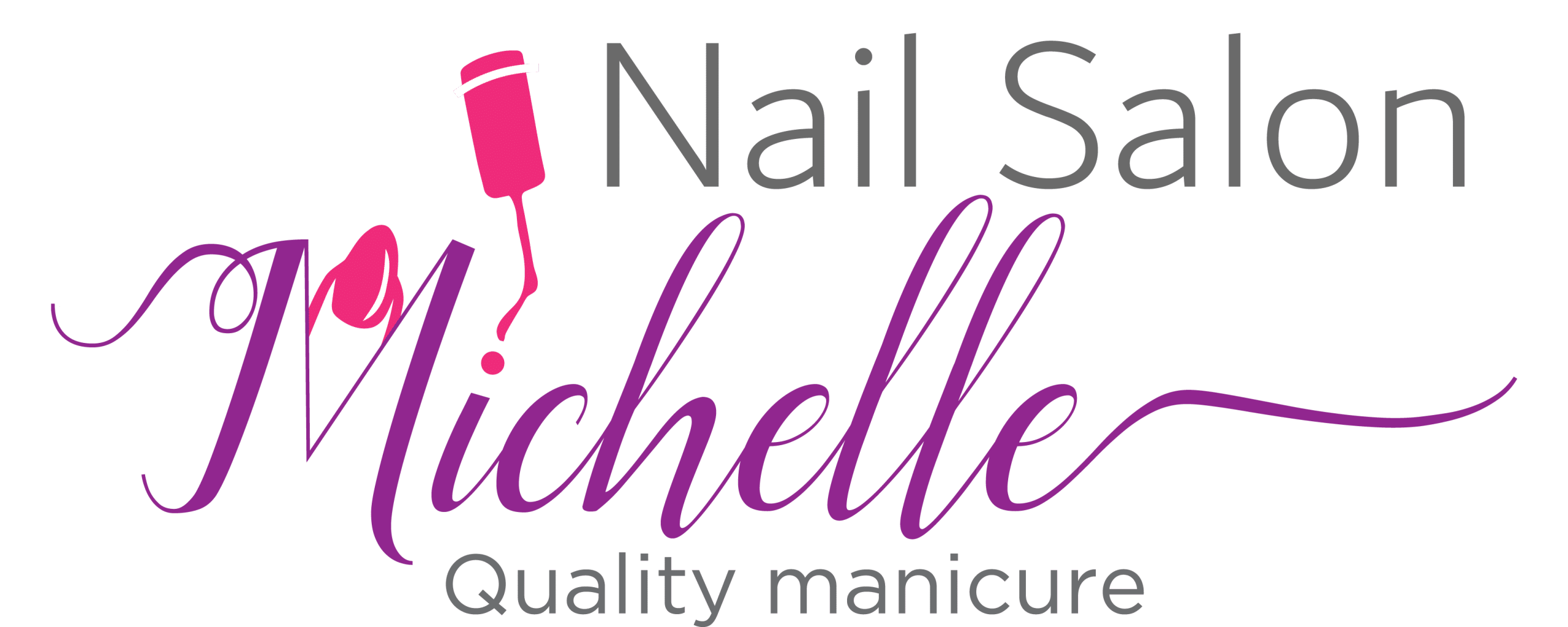 1 Quality Nail Salon Michelle In Houtwijk Den Haag Nl