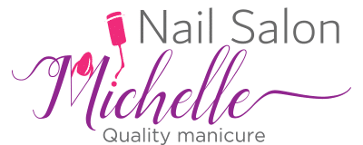 Nail salon Michelle