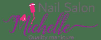 Nail salon Michelle